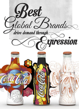 Strong Brand is a Dynamic Blend of Personality and Propostiion